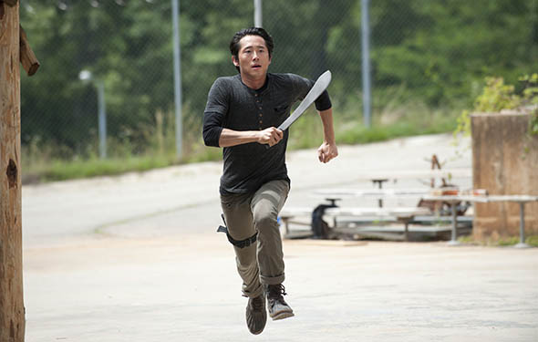 TWD-Episode-402-Main-590