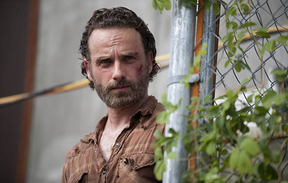 TWD-Episode-403