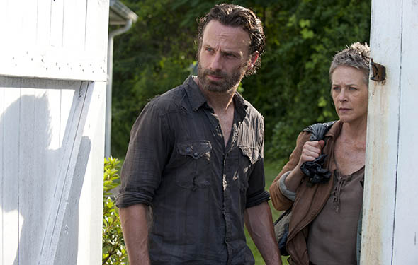 TWD-Episode-404-Main-590